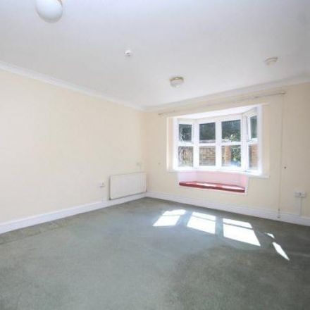Rent this 1 bed apartment on Bishop's Court in 27A Causeway, Horsham RH12 1HF