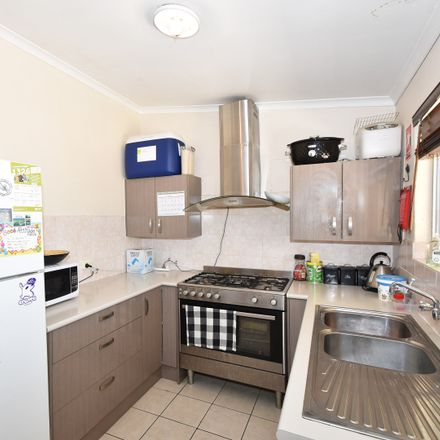 Rent this 3 bed house on 16 Plew Street