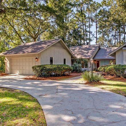 Rent this 3 bed house on 40 Monastery Rd in Savannah, GA