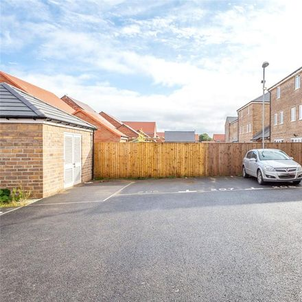 Rent this 2 bed apartment on South Duffield Road in Selby YO8 5HR, United Kingdom