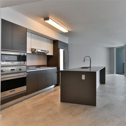 Rent this 2 bed condo on 9821 East Bay Harbor Drive in Bay Harbor Islands, FL 33154