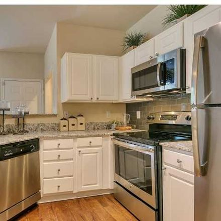 Rent this 1 bed apartment on 18725 Dallas Parkway in Dallas, TX 75287