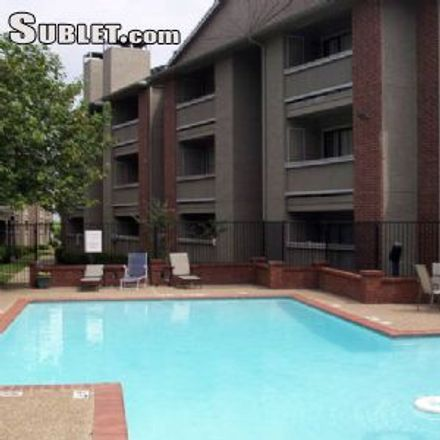 Rent this 1 bed apartment on Southwest Center Mall in 3662 West Camp Wisdom Road, Dallas
