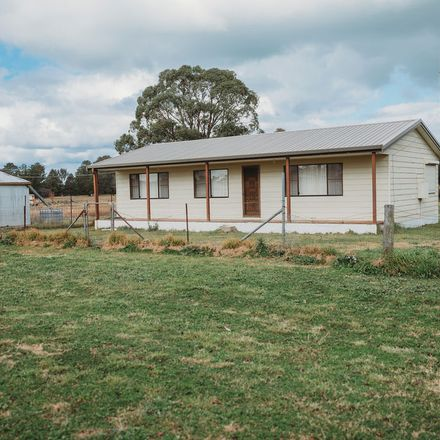 Rent this 3 bed house on 475 Garland Road