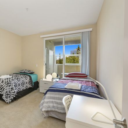 Rent this 1 bed room on 20 Palatine in Irvine, CA 92612