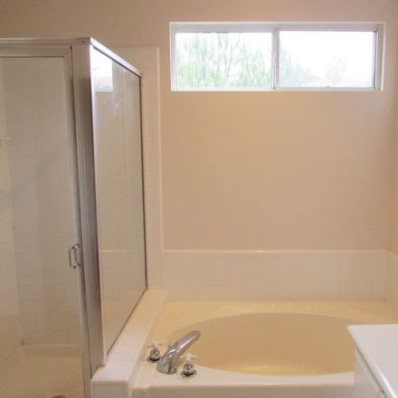 Rent this 3 bed house on 17 Belvedere in Aliso Viejo, CA 92656