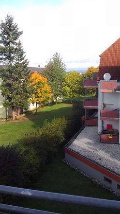 Rent this 1 bed loft on Heidestraße 7c in 65582 Diez, Germany