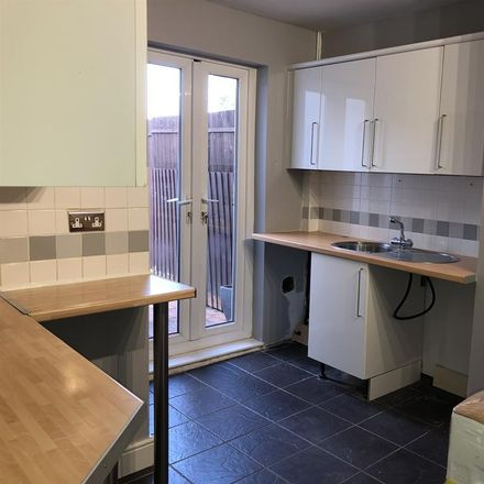 Rent this 2 bed house on 48 Talbot Street in Cannock Chase WS15 2EG, United Kingdom