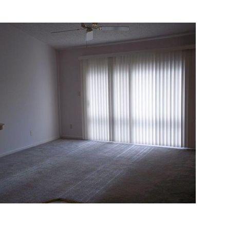 Rent this 1 bed condo on 22 Wells Court in Hampton City, VA 23666