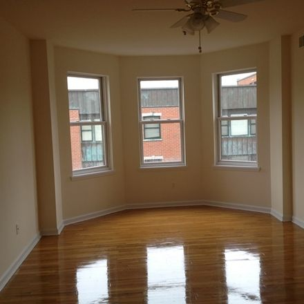 Rent this 2 bed apartment on 208 Grand Street in Hoboken, NJ 07030