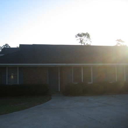 Rent this 2 bed apartment on 1027 North Guignard Drive in Sumter, SC 29150