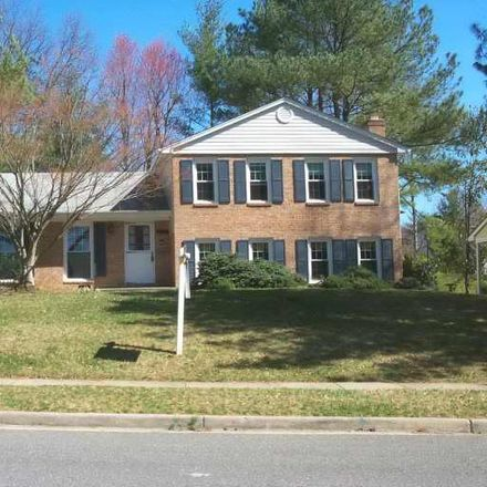 Rent this 4 bed house on Linton Ln in Wellington, VA