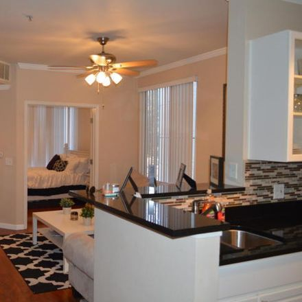 Rent this 1 bed apartment on 1701 East Colter Street in Phoenix, AZ 85016