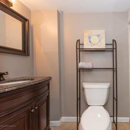 Rent this 2 bed house on 38 Miller Street in Highlands, NJ 07732