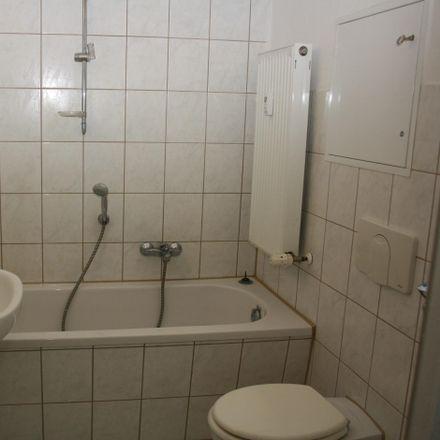 Rent this 1 bed apartment on Brandenburg