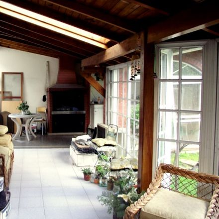 Rent this 0 bed house on Argentino Roca 3999 in Quilmes Oeste, B1879 Florencio Varela