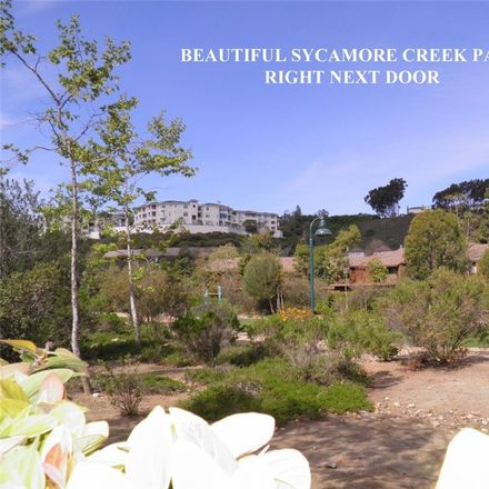 Rent this 1 bed condo on 25611 Quail Run in Dana Point, CA 92629