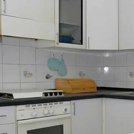 Rent this 2 bed apartment on Via Angelo Bellani in 00151 Rome Roma Capitale, Italy