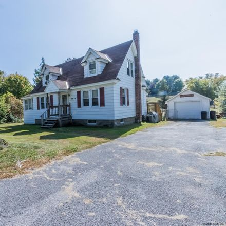 Rent this 2 bed house on Egan Rd in Gloversville, NY