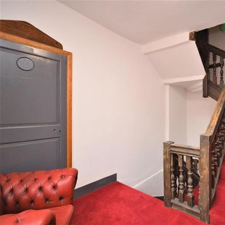 Rent this 2 bed apartment on 4 Widemarsh Street in Hereford HR4 9EW, United Kingdom