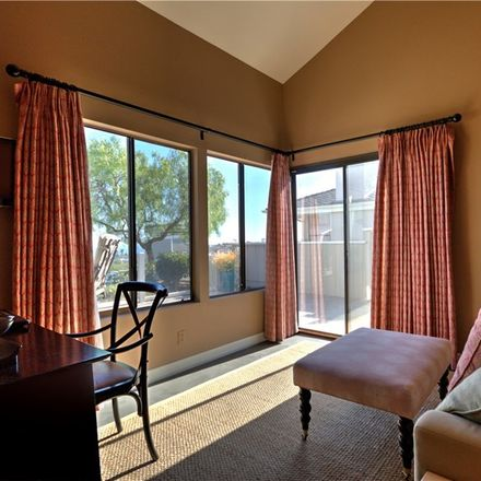 Rent this 2 bed condo on 24662 Sunrise Court in Dana Point, CA 92629