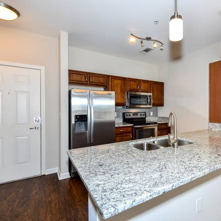Rent this 1 bed room on 486 in Lindbergh Place Northeast, Atlanta