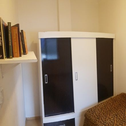 Rent this 3 bed room on Av. Paulista in 671 - Jardins, São Paulo - SP