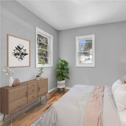 Rent this 7 bed house on 104-15 125th Street in New York, NY 11419
