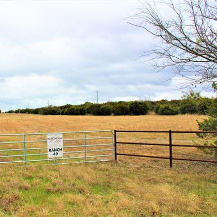 Rent this 0 bed house on 816 Co Rd 2650 in Walnut Springs, TX