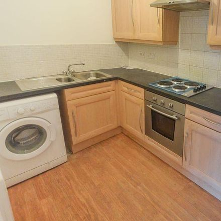 Rent this 2 bed apartment on Guest Street in Widnes WA8 7SG, United Kingdom