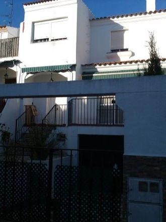 Rent this 1 bed house on Calle Ronda de Cavaleri in 41927 Mairena del Aljarafe, Spain