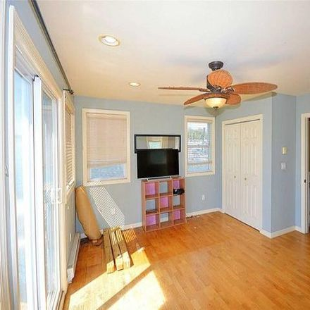 Rent this 2 bed house on 3564 Bay Court in Hempstead, NY 11783