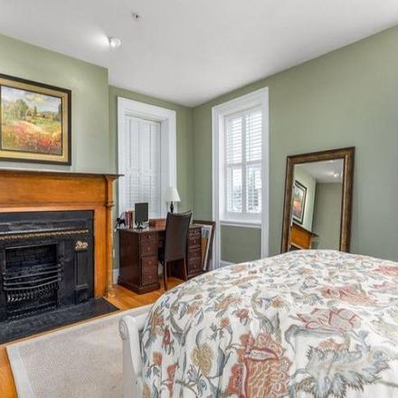 Rent this 2 bed condo on 28 Rock Street in Portsmouth, NH 03801