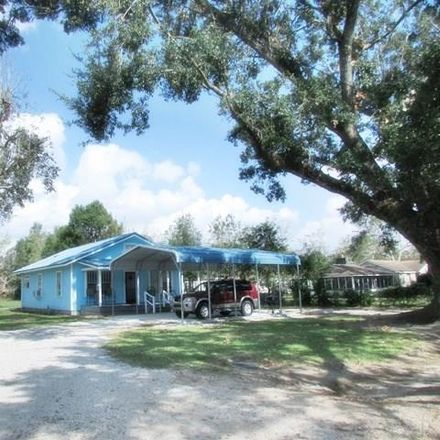 Rent this 2 bed house on Oleander St in Pensacola, FL