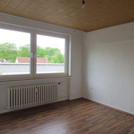 Rent this 3 bed apartment on Bußmannstraße 14; 16 in 45896 Gelsenkirchen, Germany