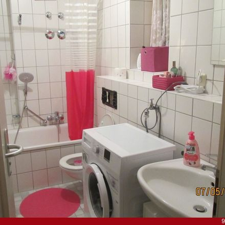 Rent this 2 bed apartment on Germany