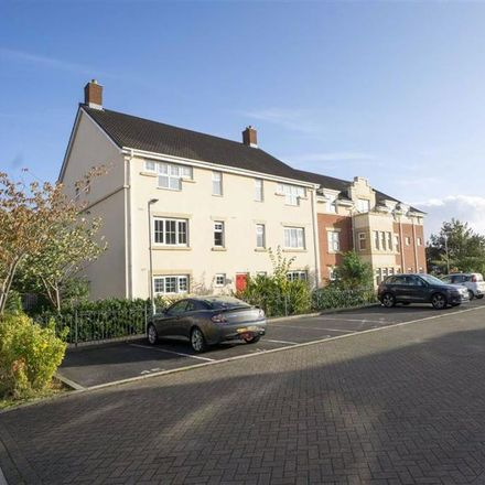 Rent this 2 bed apartment on Abbeylea Drive in Westhoughton BL5, United Kingdom