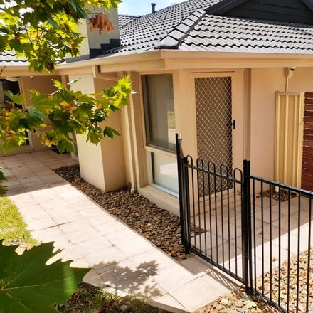 Rent this 1 bed house on 1 Lawson Street