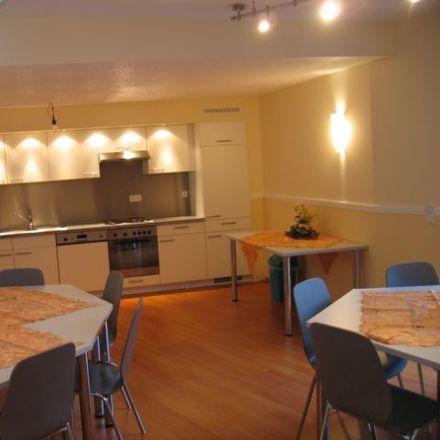 Rent this 2 bed apartment on Richthofenstraße 32 in 42899 Remscheid, Germany