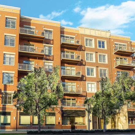 Rent this 2 bed condo on 950 West Huron Street in Chicago, IL 60622