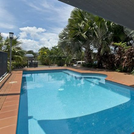 Rent this 3 bed apartment on 41/20 Marina Boulevard