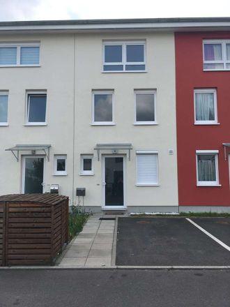 Rent this 4 bed townhouse on BMW Werk 03.10 Berlin Motorrad in Am Juliusturm 14-38, 13599 Berlin