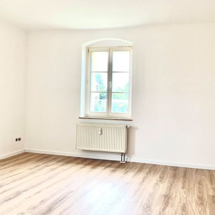 Rent this 1 bed apartment on Kötitzer Straße 129 in 01445 Radebeul, Germany