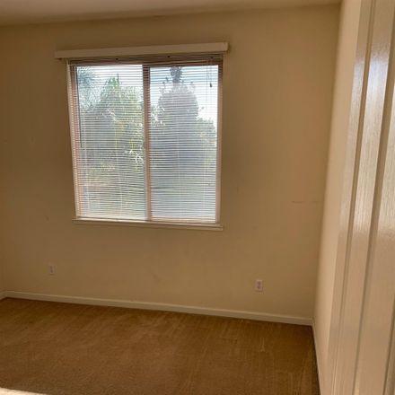 Rent this 1 bed room on 9602 Elk Grove Florin Road in Elk Grove, CA 95624