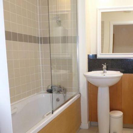 Rent this 2 bed apartment on William Pallister House in Stonepark Orchard, Rathfarnham
