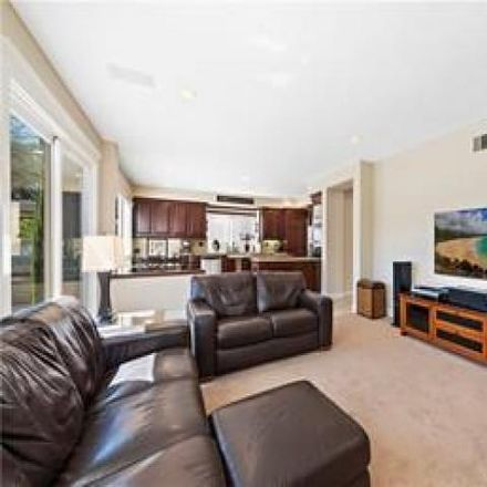 Rent this 4 bed house on 8 Flores in Lake Forest, CA 92610