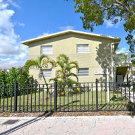 Rent this 1 bed condo on Downtown Lake Worth in 616 Lucerne Avenue, Lake Worth Beach