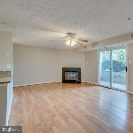 Rent this 2 bed apartment on 12201 Peach Crest Drive in Germantown, MD 20874