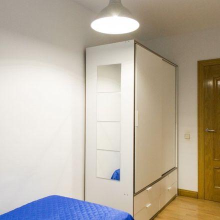 Rent this 3 bed apartment on Passeig de Llorenç Serra in 61, 08922 Santa Coloma de Gramenet