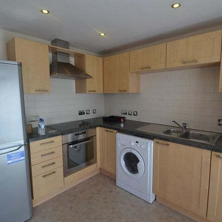 Rent this 2 bed apartment on Quarry Road in South Norfolk NR8 5EJ, United Kingdom